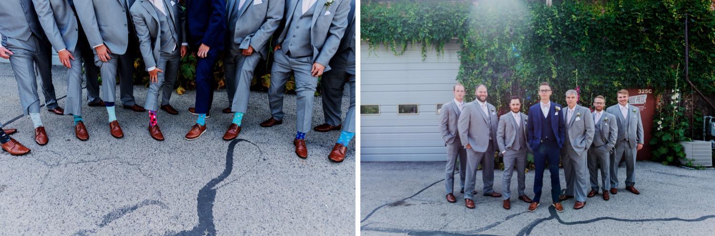 083_Treml-Meck-Blumen-Gardens-Sycamore-Wedding0128_Treml-Meck-Blumen-Gardens-Sycamore-Wedding0127.jpg
