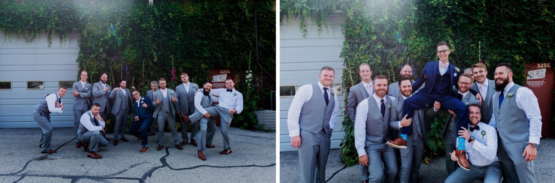 084_Treml-Meck-Blumen-Gardens-Sycamore-Wedding0129_Treml-Meck-Blumen-Gardens-Sycamore-Wedding0130.jpg