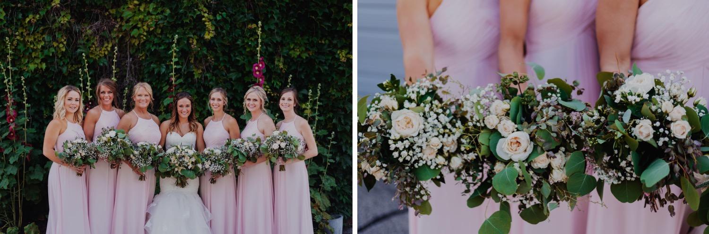 090_Treml-Meck-Blumen-Gardens-Sycamore-Wedding0139_Treml-Meck-Blumen-Gardens-Sycamore-Wedding0140.jpg
