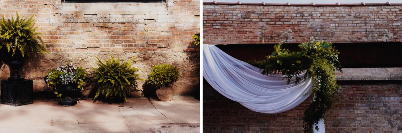 096_Treml-Meck-Blumen-Gardens-Sycamore-Wedding0148_Treml-Meck-Blumen-Gardens-Sycamore-Wedding0147.jpg