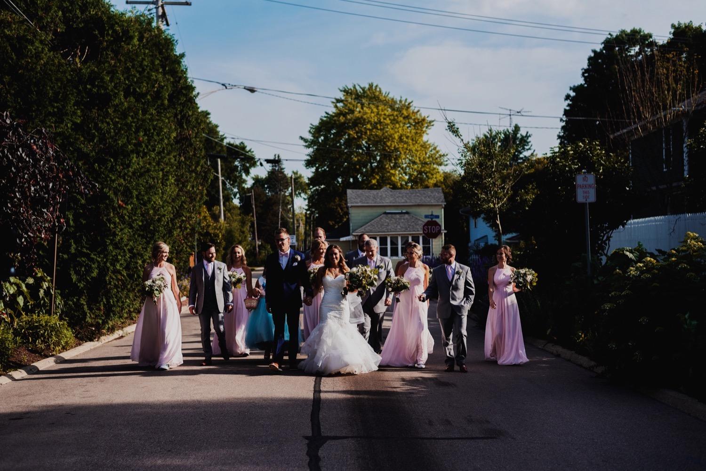 098_Treml-Meck-Blumen-Gardens-Sycamore-Wedding0151.jpg