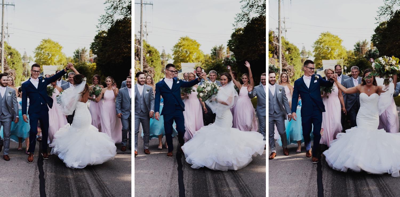 099_Treml-Meck-Blumen-Gardens-Sycamore-Wedding0153_Treml-Meck-Blumen-Gardens-Sycamore-Wedding0152_Treml-Meck-Blumen-Gardens-Sycamore-Wedding0154.jpg