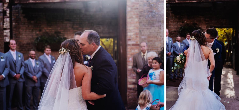 104_Treml-Meck-Blumen-Gardens-Sycamore-Wedding0161_Treml-Meck-Blumen-Gardens-Sycamore-Wedding0162.jpg