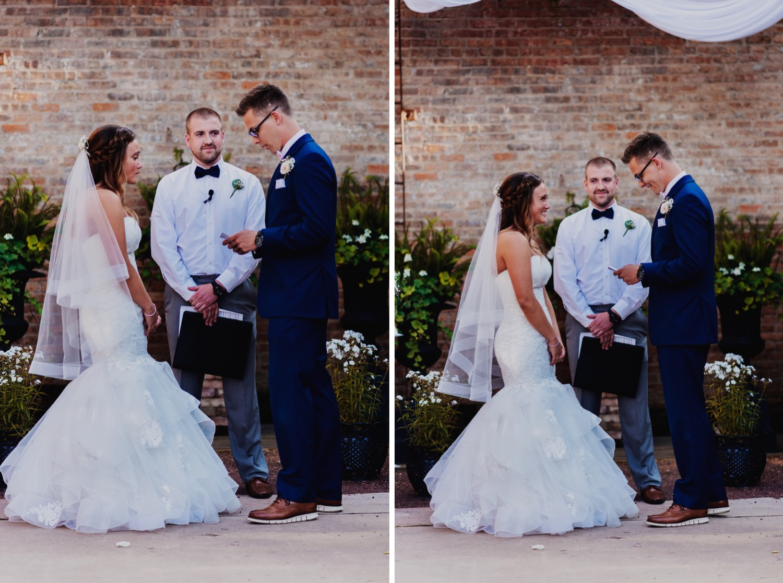 108_Treml-Meck-Blumen-Gardens-Sycamore-Wedding0167_Treml-Meck-Blumen-Gardens-Sycamore-Wedding0166.jpg