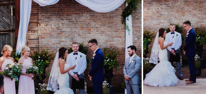 110_Treml-Meck-Blumen-Gardens-Sycamore-Wedding0169_Treml-Meck-Blumen-Gardens-Sycamore-Wedding0170.jpg