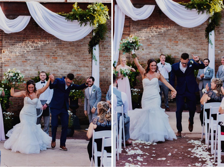 113_Treml-Meck-Blumen-Gardens-Sycamore-Wedding0174_Treml-Meck-Blumen-Gardens-Sycamore-Wedding0173.jpg