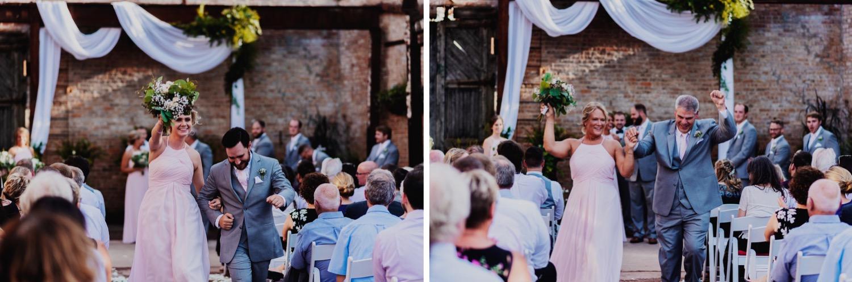 115_Treml-Meck-Blumen-Gardens-Sycamore-Wedding0177_Treml-Meck-Blumen-Gardens-Sycamore-Wedding0176.jpg