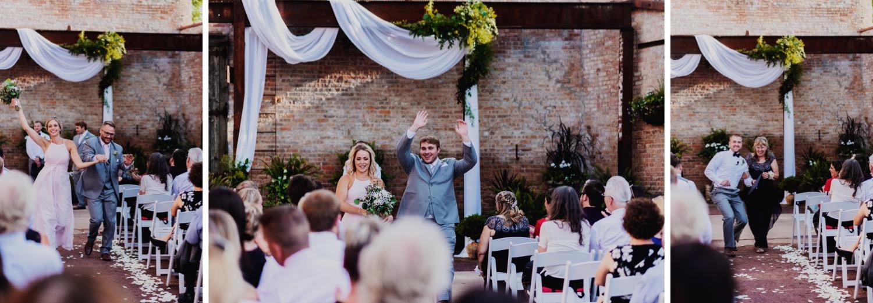 116_Treml-Meck-Blumen-Gardens-Sycamore-Wedding0178_Treml-Meck-Blumen-Gardens-Sycamore-Wedding0180_Treml-Meck-Blumen-Gardens-Sycamore-Wedding0179.jpg