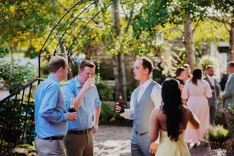 117_Treml-Meck-Blumen-Gardens-Sycamore-Wedding0181.jpg
