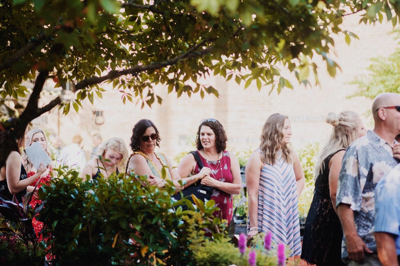119_Treml-Meck-Blumen-Gardens-Sycamore-Wedding0184.jpg