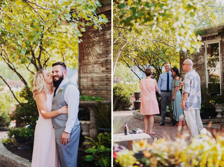 120_Treml-Meck-Blumen-Gardens-Sycamore-Wedding0186_Treml-Meck-Blumen-Gardens-Sycamore-Wedding0185.jpg