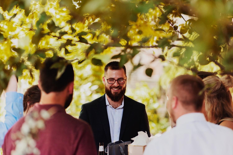 123_Treml-Meck-Blumen-Gardens-Sycamore-Wedding0191.jpg