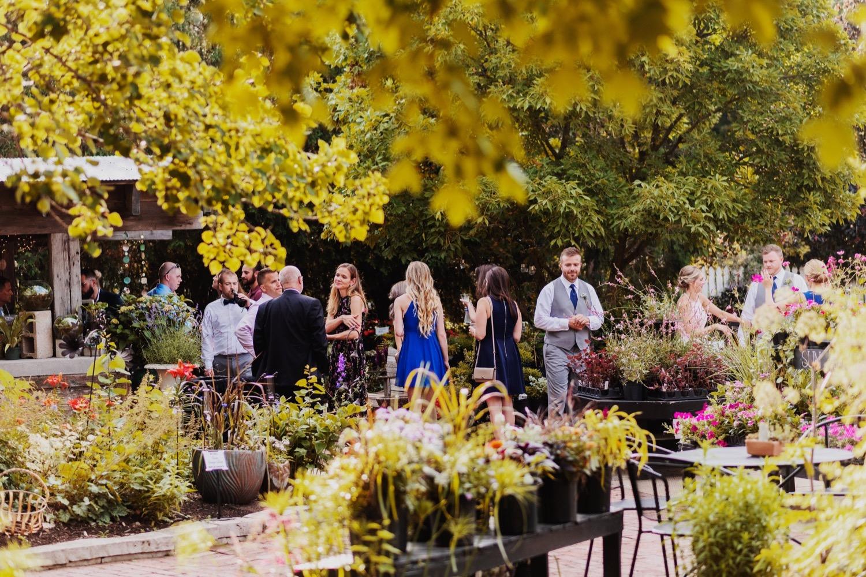 126_Treml-Meck-Blumen-Gardens-Sycamore-Wedding0194.jpg