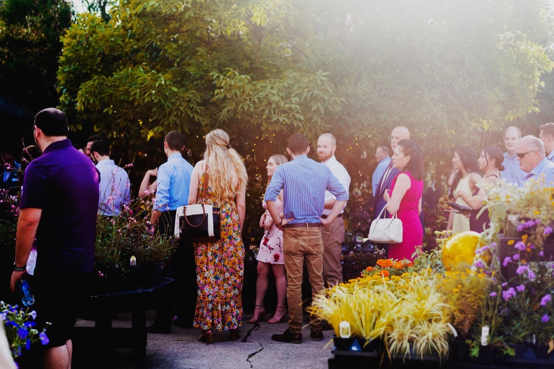 128_Treml-Meck-Blumen-Gardens-Sycamore-Wedding0197.jpg
