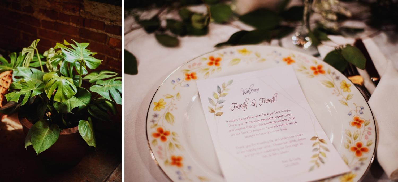 130_Treml-Meck-Blumen-Gardens-Sycamore-Wedding0200_Treml-Meck-Blumen-Gardens-Sycamore-Wedding0201.jpg