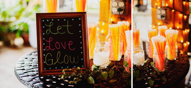129_Treml-Meck-Blumen-Gardens-Sycamore-Wedding0199_Treml-Meck-Blumen-Gardens-Sycamore-Wedding0198.jpg