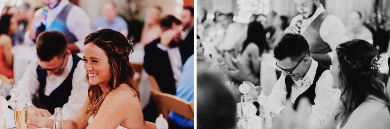 136_Treml-Meck-Blumen-Gardens-Sycamore-Wedding0209_Treml-Meck-Blumen-Gardens-Sycamore-Wedding0210.jpg