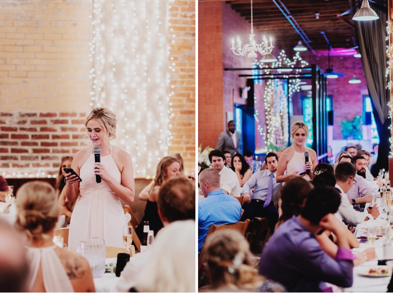 141_Treml-Meck-Blumen-Gardens-Sycamore-Wedding0217_Treml-Meck-Blumen-Gardens-Sycamore-Wedding0216.jpg