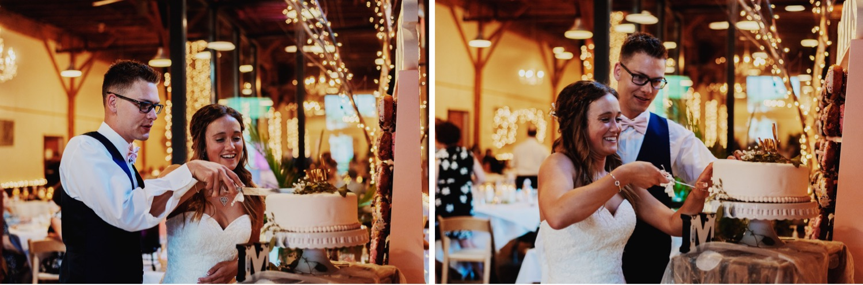 148_Treml-Meck-Blumen-Gardens-Sycamore-Wedding0228_Treml-Meck-Blumen-Gardens-Sycamore-Wedding0227.jpg
