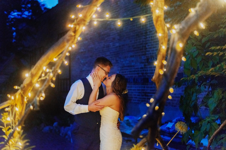 155_Treml-Meck-Blumen-Gardens-Sycamore-Wedding0239.jpg