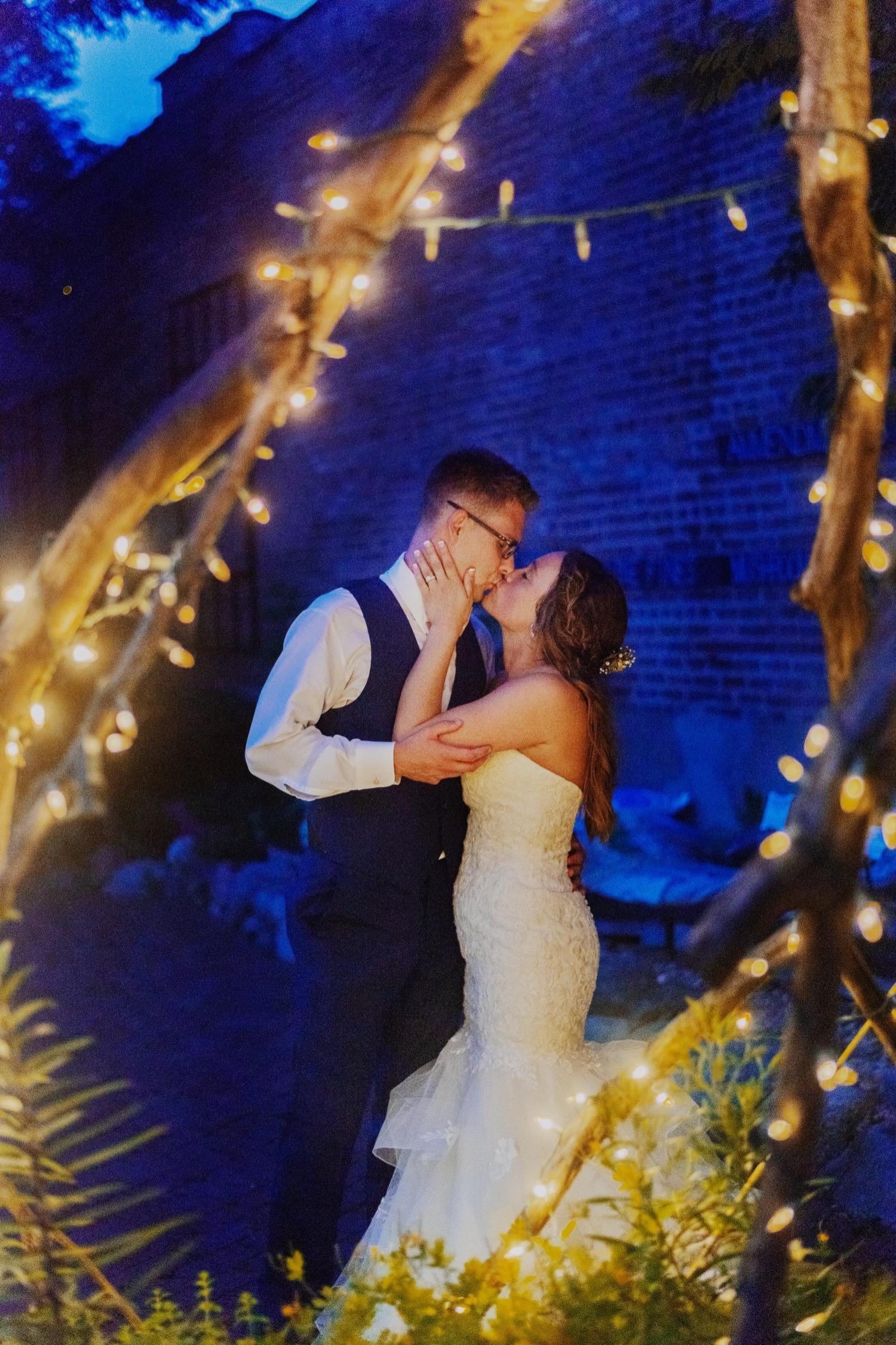 154_Treml-Meck-Blumen-Gardens-Sycamore-Wedding0238.jpg
