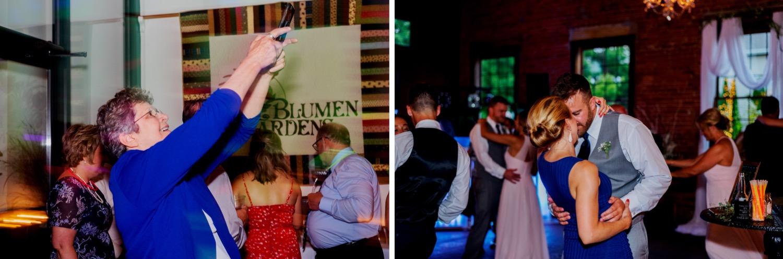 160_Treml-Meck-Blumen-Gardens-Sycamore-Wedding0247_Treml-Meck-Blumen-Gardens-Sycamore-Wedding0248.jpg