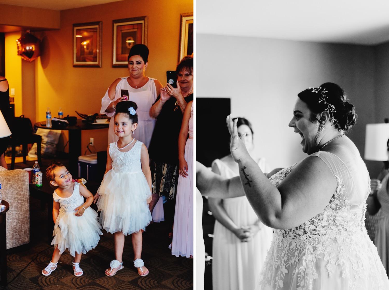 020_Gianpaolo-Vega-CDandMe-Frankfort-Wedding_0032_Gianpaolo-Vega-CDandMe-Frankfort-Wedding_0033.jpg