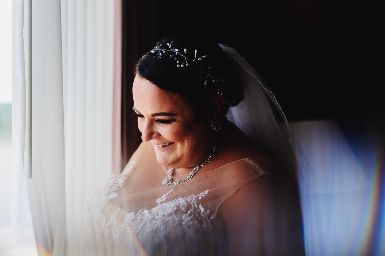024_Gianpaolo-Vega-CDandMe-Frankfort-Wedding_0038.jpg