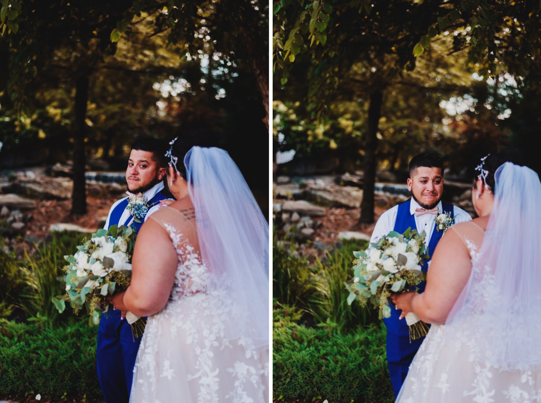 041_Gianpaolo-Vega-CDandMe-Frankfort-Wedding_0069_Gianpaolo-Vega-CDandMe-Frankfort-Wedding_0070.jpg
