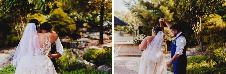 044_Gianpaolo-Vega-CDandMe-Frankfort-Wedding_0073_Gianpaolo-Vega-CDandMe-Frankfort-Wedding_0074.jpg
