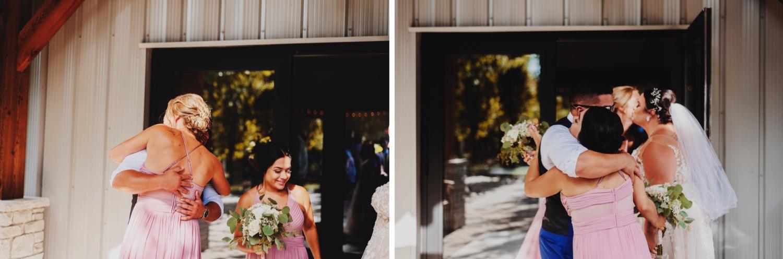 046_Gianpaolo-Vega-CDandMe-Frankfort-Wedding_0075_Gianpaolo-Vega-CDandMe-Frankfort-Wedding_0076.jpg