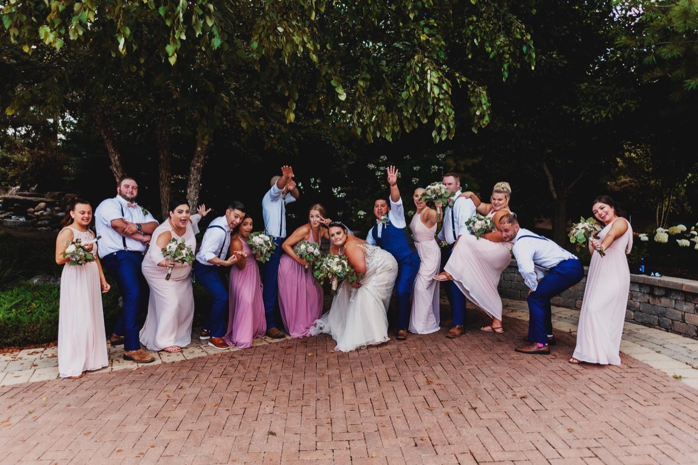 048_Gianpaolo-Vega-CDandMe-Frankfort-Wedding_0078.jpg