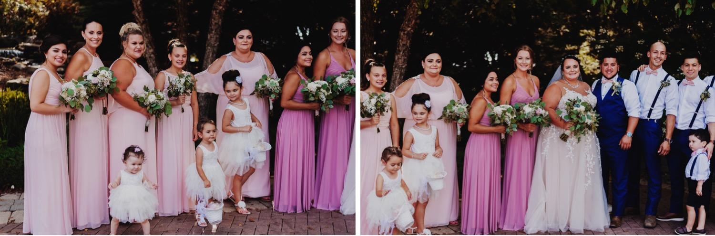 049_Gianpaolo-Vega-CDandMe-Frankfort-Wedding_0080_Gianpaolo-Vega-CDandMe-Frankfort-Wedding_0081.jpg