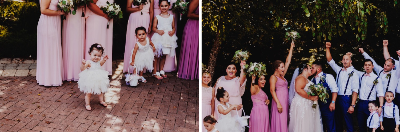 050_Gianpaolo-Vega-CDandMe-Frankfort-Wedding_0082_Gianpaolo-Vega-CDandMe-Frankfort-Wedding_0083.jpg