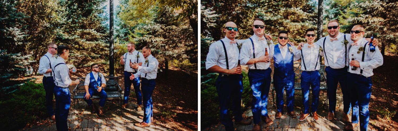 056_Gianpaolo-Vega-CDandMe-Frankfort-Wedding_0094_Gianpaolo-Vega-CDandMe-Frankfort-Wedding_0095.jpg