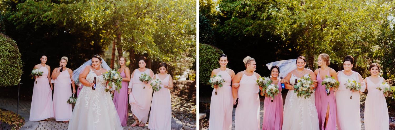 058_Gianpaolo-Vega-CDandMe-Frankfort-Wedding_0098_Gianpaolo-Vega-CDandMe-Frankfort-Wedding_0099.jpg