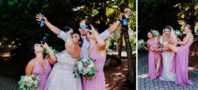 063_Gianpaolo-Vega-CDandMe-Frankfort-Wedding_0106_Gianpaolo-Vega-CDandMe-Frankfort-Wedding_0107.jpg