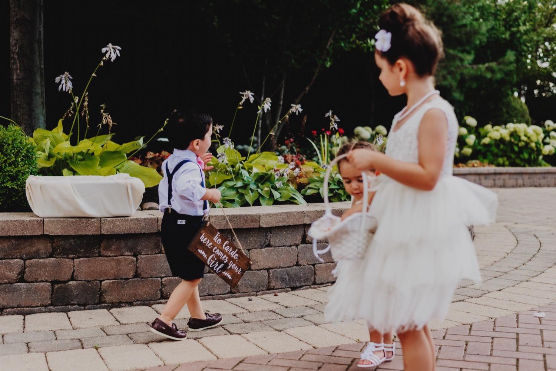 065_Gianpaolo-Vega-CDandMe-Frankfort-Wedding_0113.jpg