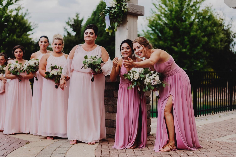 067_Gianpaolo-Vega-CDandMe-Frankfort-Wedding_0116.jpg