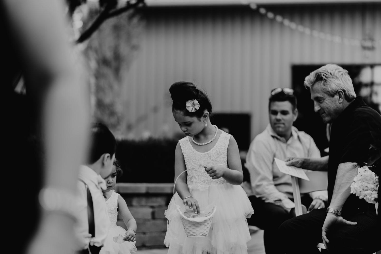 068_Gianpaolo-Vega-CDandMe-Frankfort-Wedding_0117.jpg