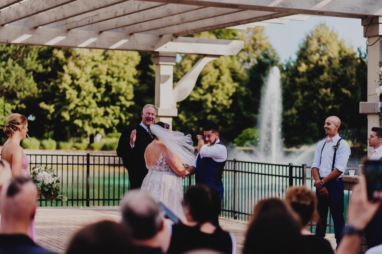 071_Gianpaolo-Vega-CDandMe-Frankfort-Wedding_0122.jpg