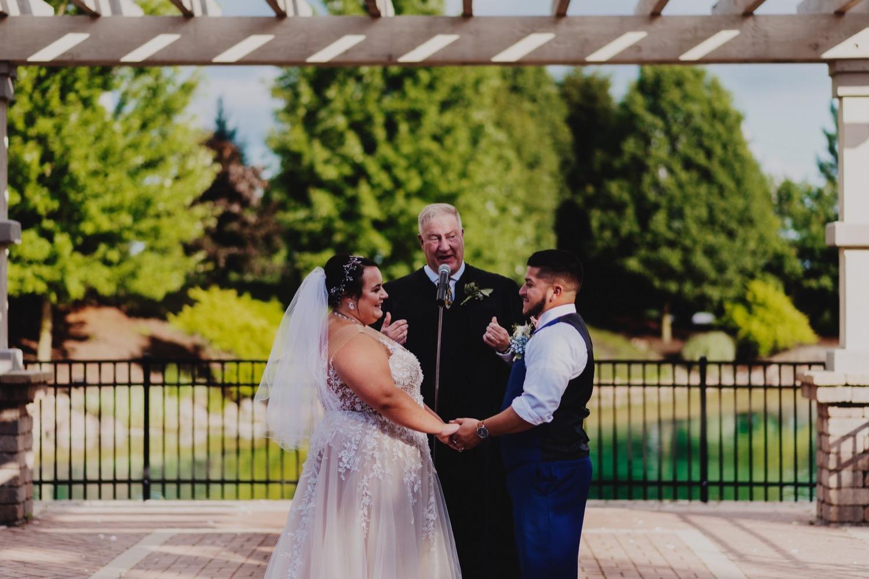 072_Gianpaolo-Vega-CDandMe-Frankfort-Wedding_0123.jpg
