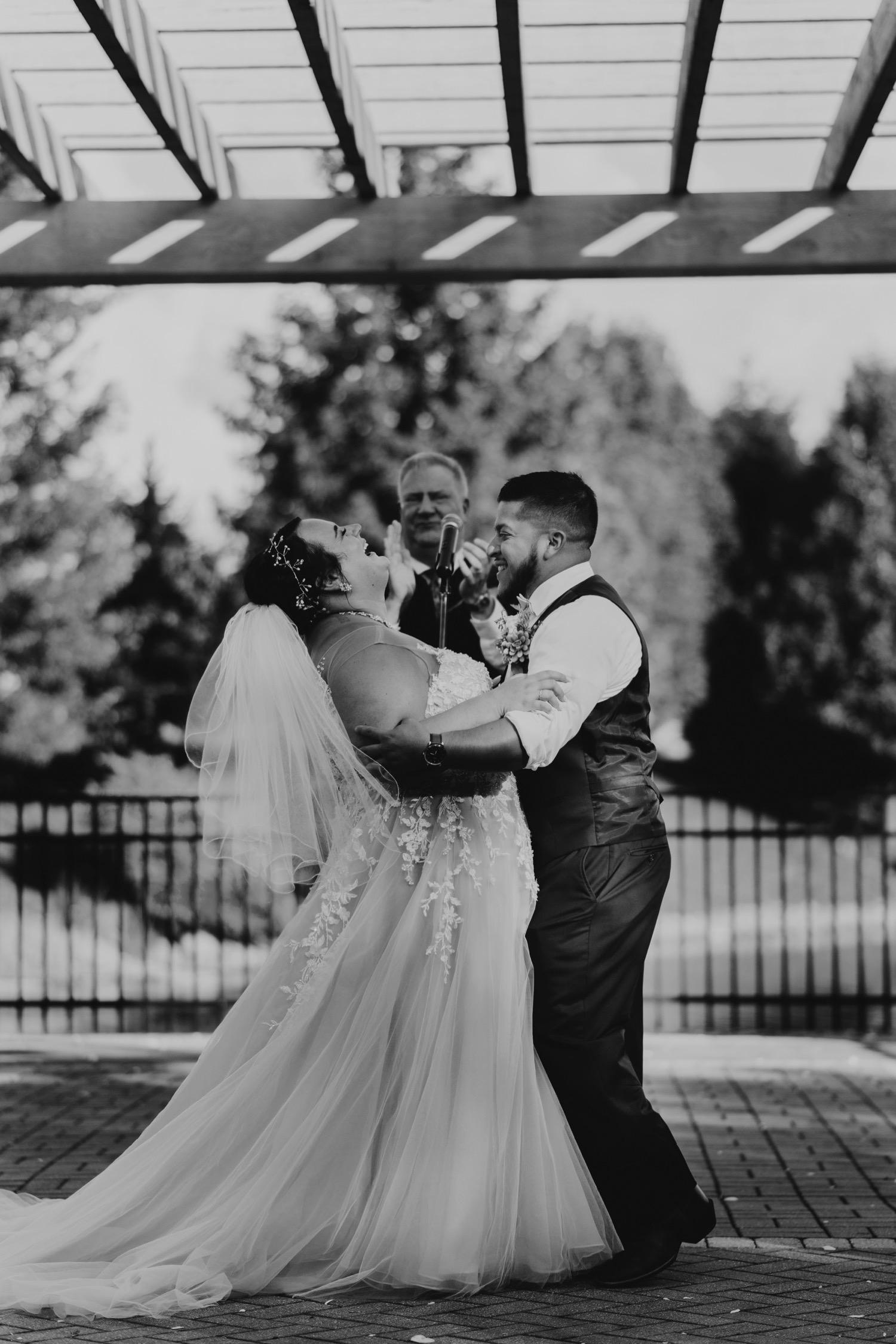 075_Gianpaolo-Vega-CDandMe-Frankfort-Wedding_0128.jpg