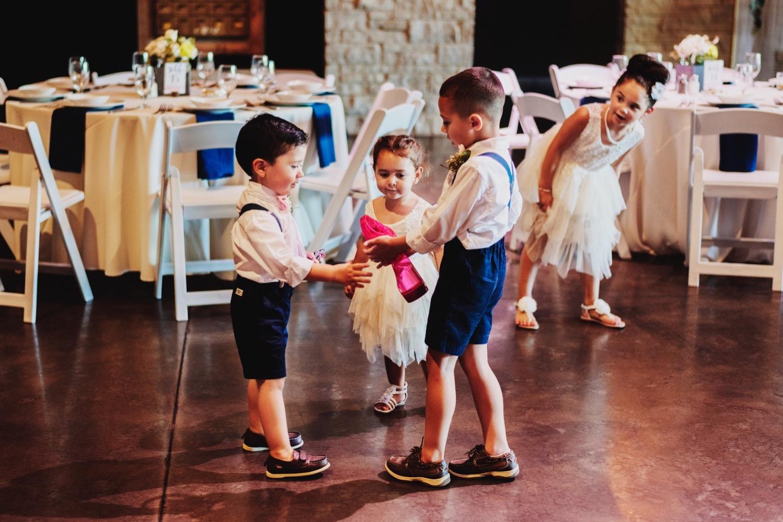 080_Gianpaolo-Vega-CDandMe-Frankfort-Wedding_0136.jpg