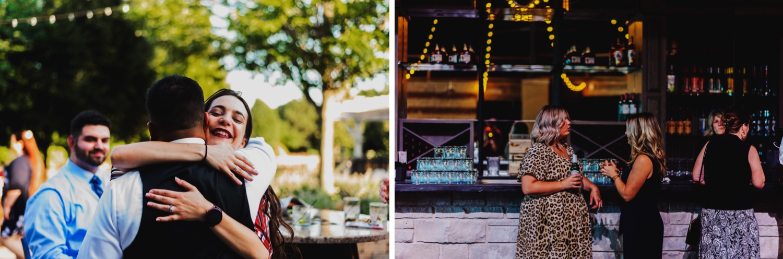 081_Gianpaolo-Vega-CDandMe-Frankfort-Wedding_0137_Gianpaolo-Vega-CDandMe-Frankfort-Wedding_0138.jpg