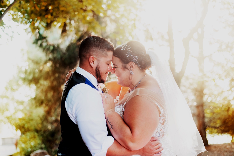 083_Gianpaolo-Vega-CDandMe-Frankfort-Wedding_0144.jpg