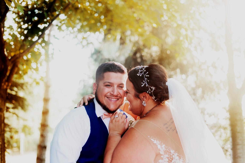 085_Gianpaolo-Vega-CDandMe-Frankfort-Wedding_0148.jpg