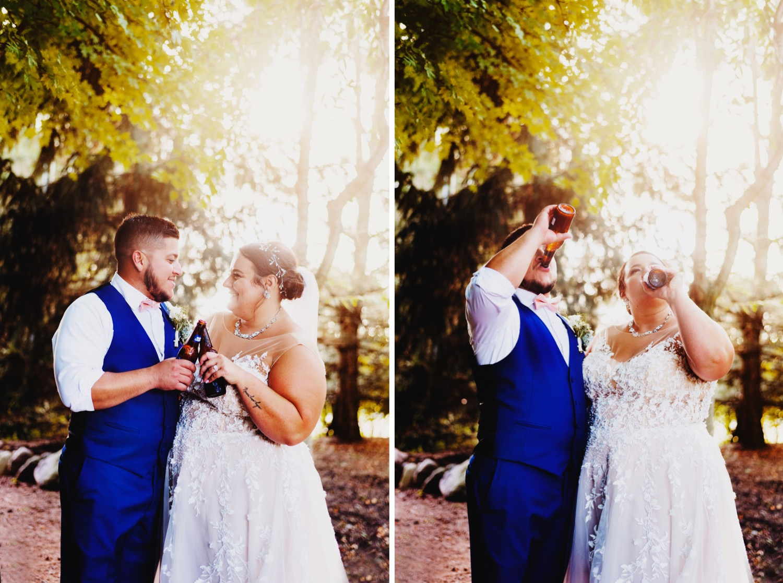 084_Gianpaolo-Vega-CDandMe-Frankfort-Wedding_0141_Gianpaolo-Vega-CDandMe-Frankfort-Wedding_0142.jpg