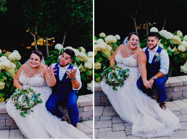 088_Gianpaolo-Vega-CDandMe-Frankfort-Wedding_0154_Gianpaolo-Vega-CDandMe-Frankfort-Wedding_0155.jpg