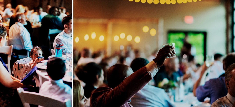 096_Gianpaolo-Vega-CDandMe-Frankfort-Wedding_0167_Gianpaolo-Vega-CDandMe-Frankfort-Wedding_0168.jpg